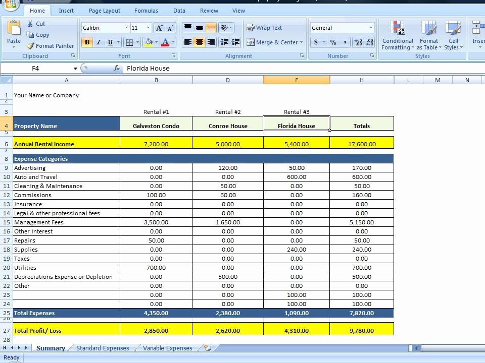 Create A Ledger In Excel Elegant Excel Spreadsheet and Templates Samplebusinessresume