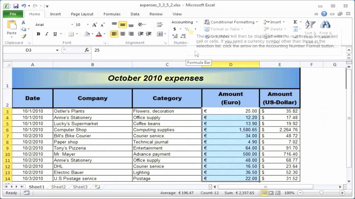 Create A Ledger In Excel Inspirational Printable Ledgers Bookkeeping