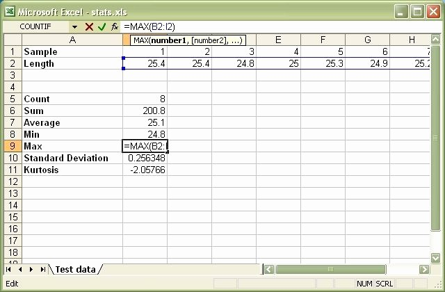 Create A Ledger In Excel New General Ledger Templates In Excel format Xlsx