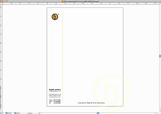 Create A Letterhead In Word Lovely Letterhead Template Design for Microsoft Word Part 1