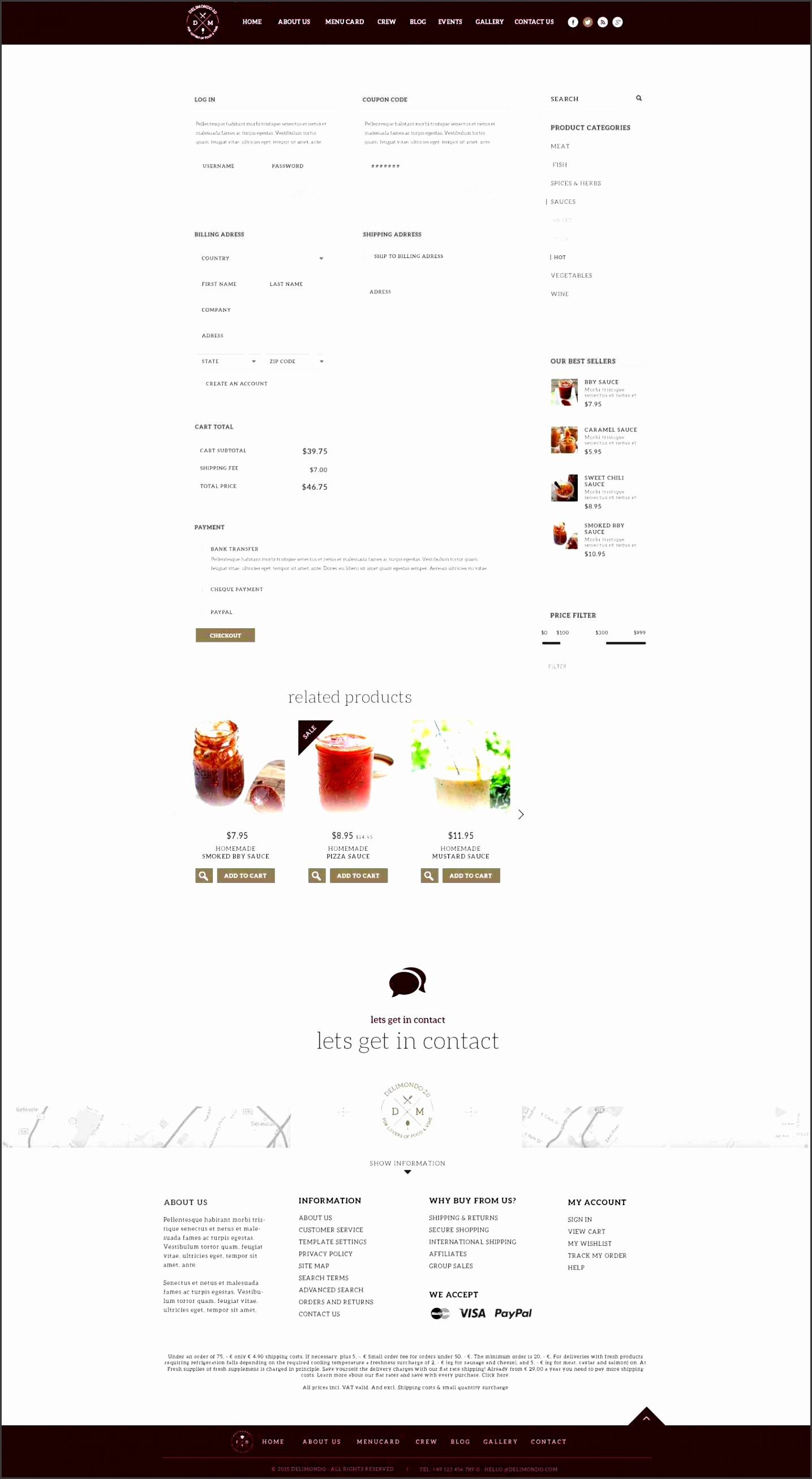 Create A Price List Template Best Of 10 Product Price Sheet Template Sampletemplatess