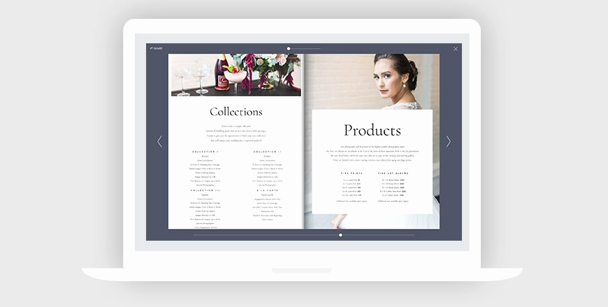 Create A Price List Template Lovely How to Make Price List Line Free Professional Templates