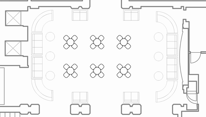 Create A Seating Chart Free Beautiful Create Wedding Seating Chart Template Allseated