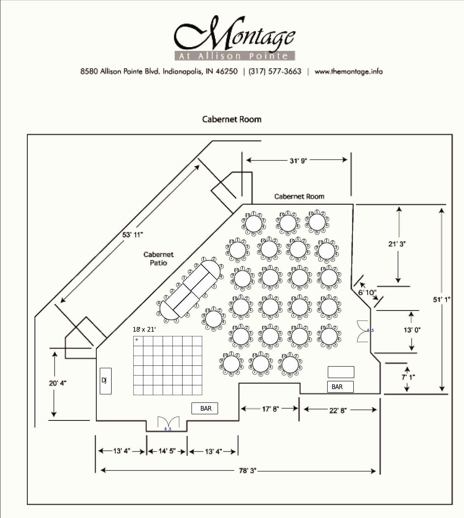 Create A Seating Chart Free Beautiful Seating Chart Templates Bamboodownunder