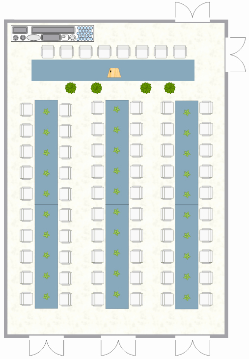 Create A Seating Chart Free Best Of Seating Chart Maker Create Wedding Seating Charts and