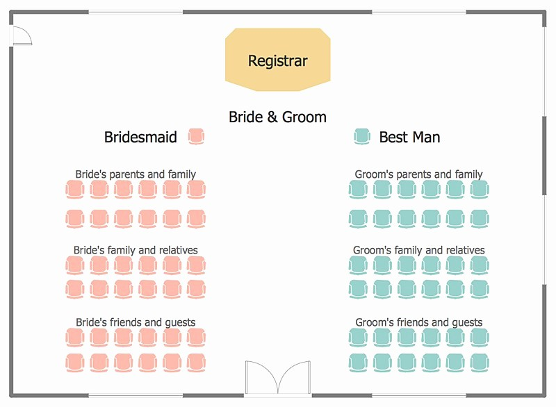 wedding floor plan software how to create a seating chart for or event interior design 800x586