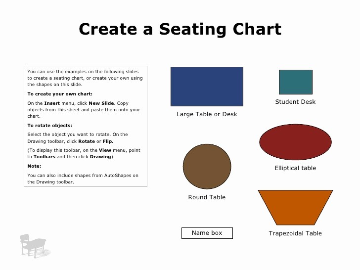 Create A Seating Chart Free Luxury Eled 545 Kindergarten Classroom