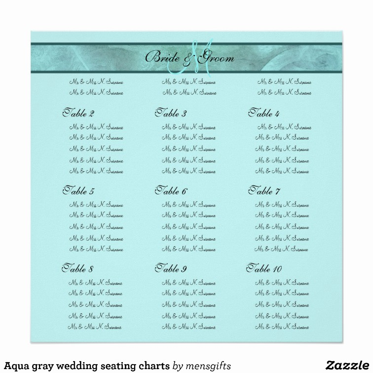 Create A Seating Chart Free New Wedding Seating Chart Template Create Your Own Posters