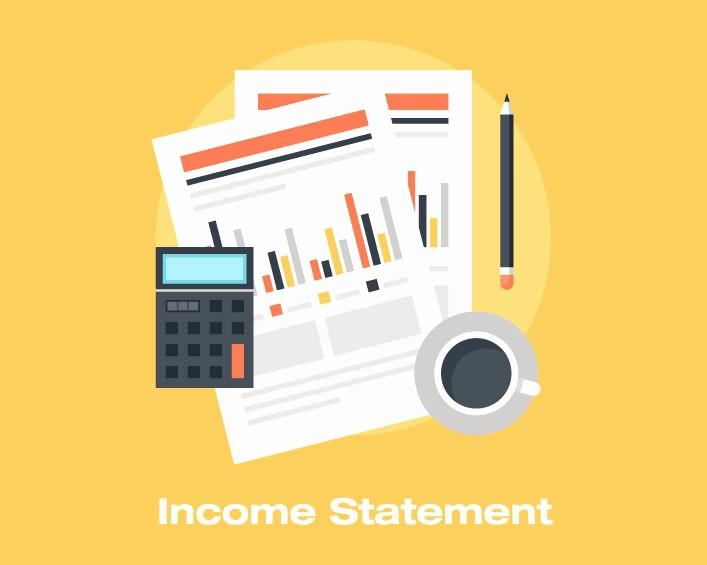 Create An Income Statement Online Unique How to Create A Parative In E Statement
