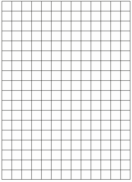 Create Graph Paper In Excel Beautiful 21 Free Graph Paper Template Word Excel formats