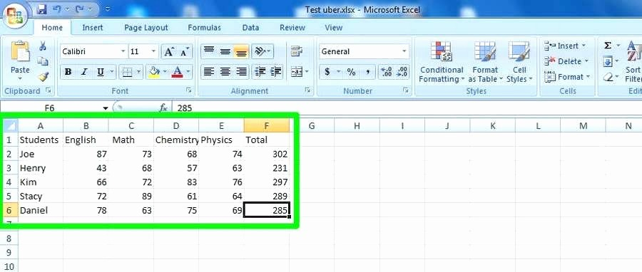 Create Graph Paper In Excel Beautiful How to Make A Graph In Microsoft Excel How to Make A Line