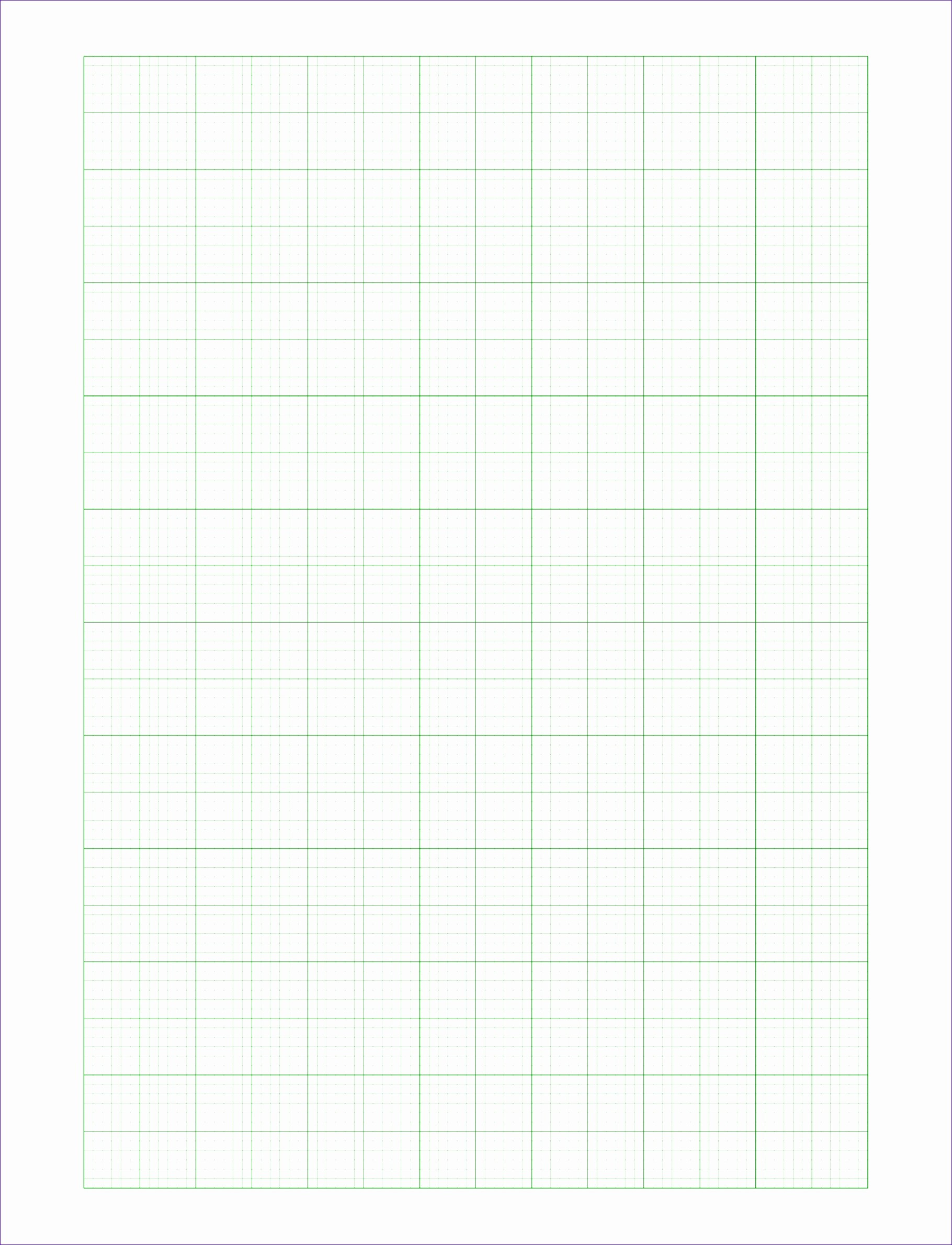 Create Graph Paper In Excel Best Of 6 Graph Paper Template Excel Exceltemplates Exceltemplates