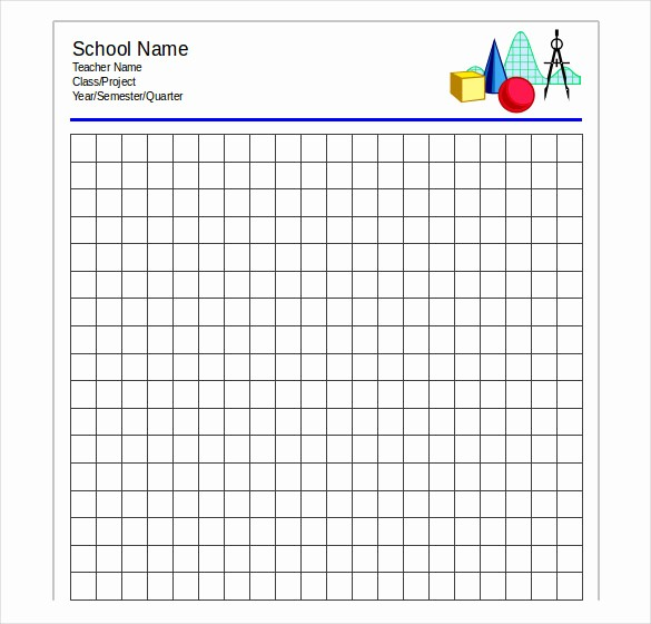 Create Graph Paper In Excel Best Of Free Excel Template – 27 Free Excel Documents Download
