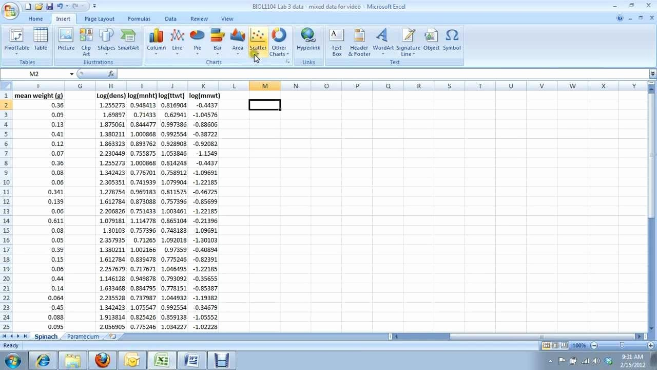 Create Graph Paper In Excel Best Of Make Graph Paper In Excel 2013 Excel as Gridpaper for
