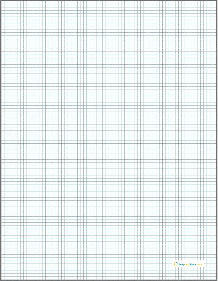 Create Graph Paper In Excel Elegant Grid Paper for Graphing Create Your Own How Do I Graph In