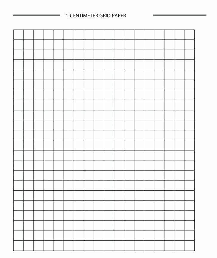Create Graph Paper In Excel Fresh Excel Graph Paper Template Excel Graph Paper – Bobotohub