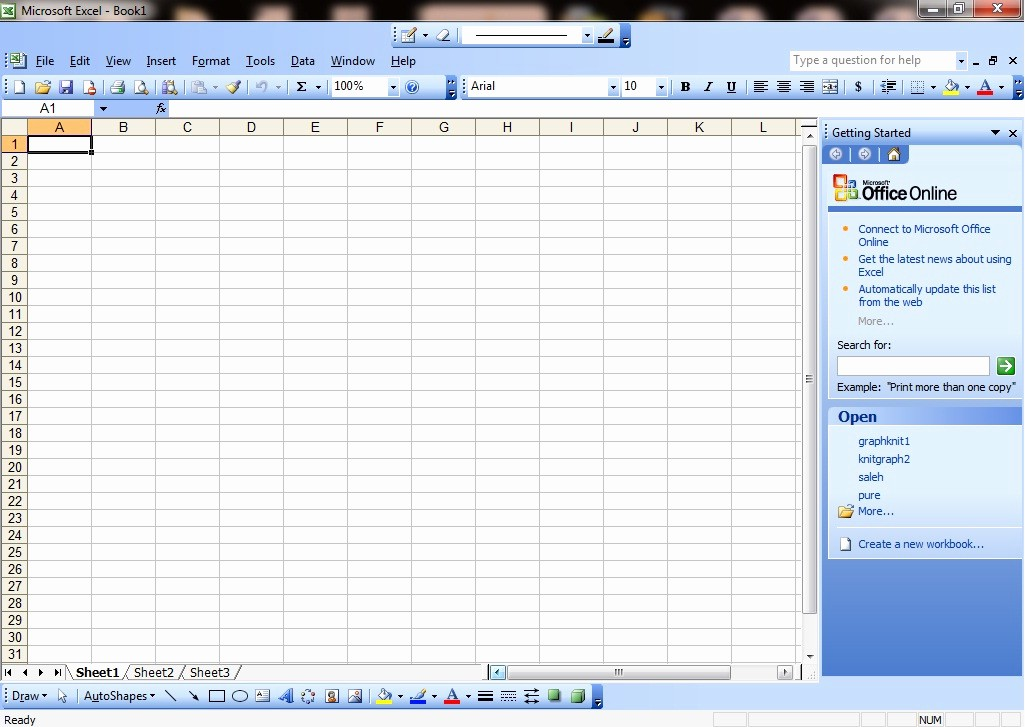 Create Graph Paper In Excel Fresh Make Graph Paper In Excel 2013 How to Add Rule Lines or