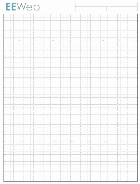 Create Graph Paper In Excel Luxury Create Graph Paper Actual Size Graph Paper – Hackerspot