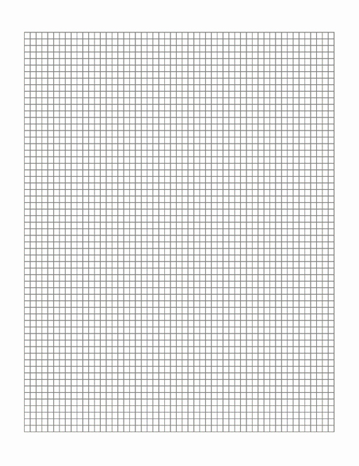 Create Graph Paper In Excel Luxury Printable Graph Paper Printable 360 Degree