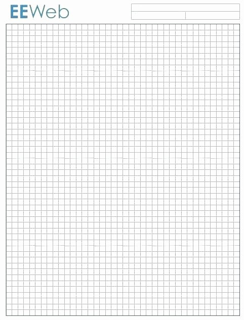 Create Graph Paper In Excel Unique Excel Log Graph Graph Paper Excel Graph Paper Template