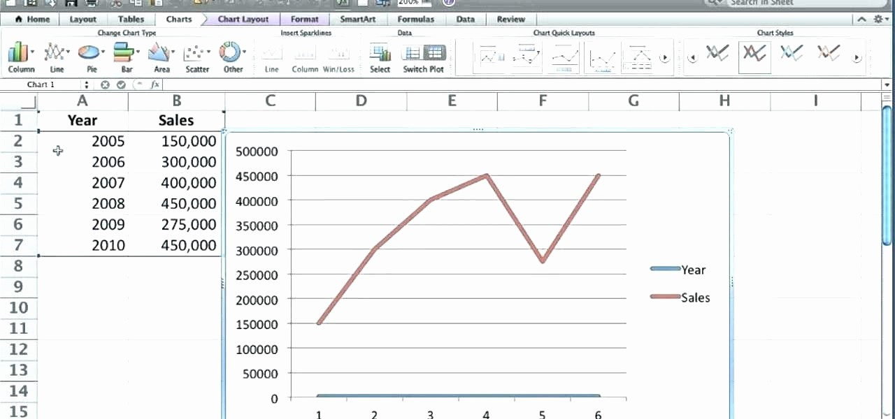 Create Graph Paper In Excel Unique How to Graph In Excel 3 Axis Chart Log Graph Excel 2016