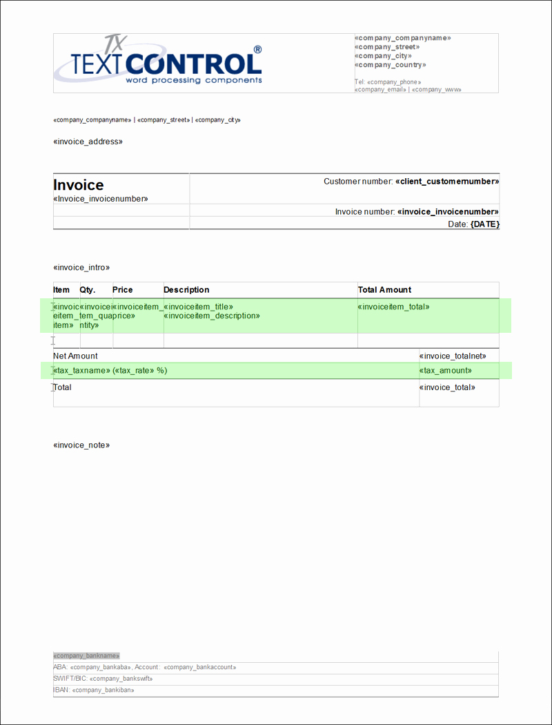 Create Invoice Template In Word Lovely Incredible How to Create An Invoicete In Word Do I Make