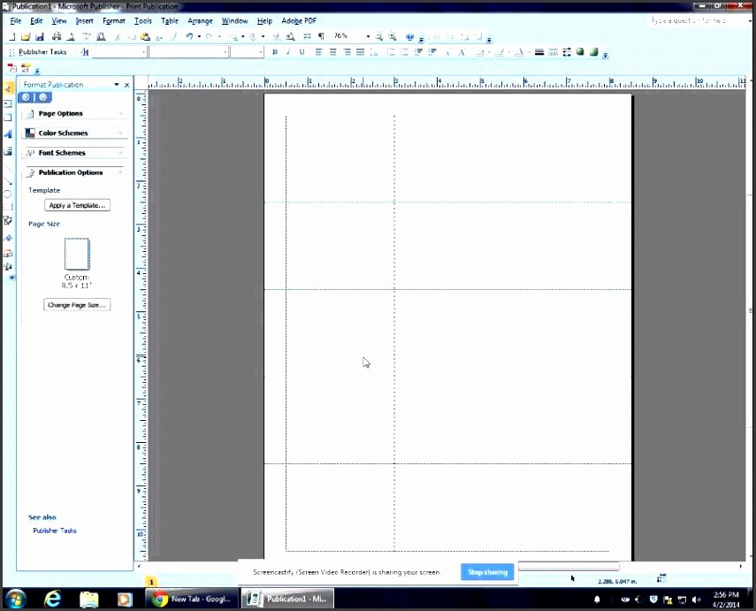 Create Numbered Tickets In Word Beautiful 4 How to Create Raffle Ticket In Word Sampletemplatess