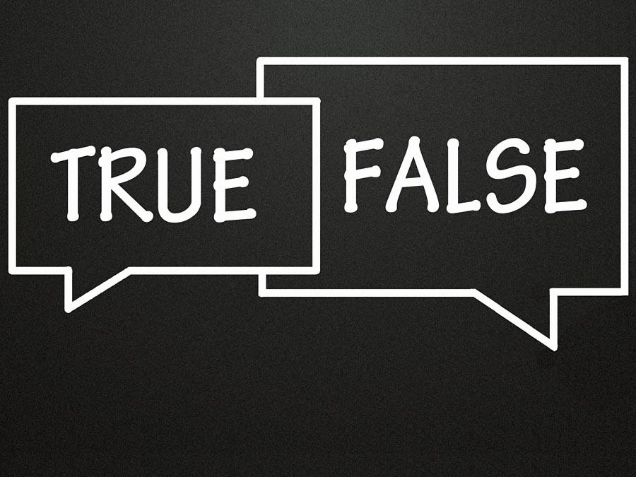 Create True or False Quiz Lovely News Quiz for Week Ending 11 18 16