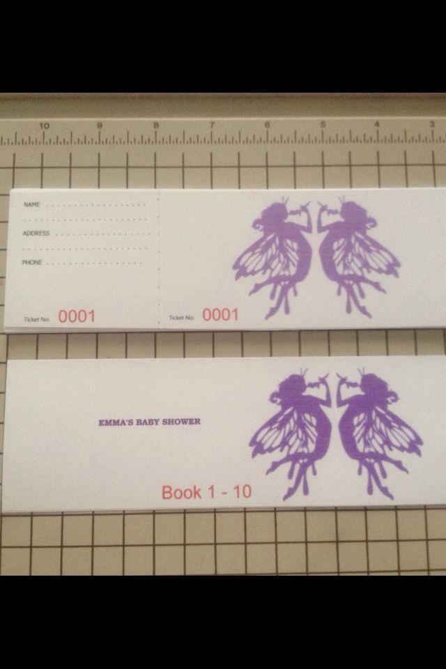 Create Your Own Raffle Tickets Elegant Make Your Own Raffle Tickets Very Easy totally Free Use