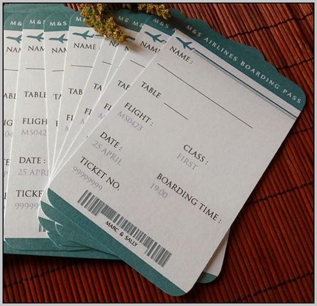 Create Your Own Raffle Tickets Luxury Create Your Own Raffle Tickets Template Resume
