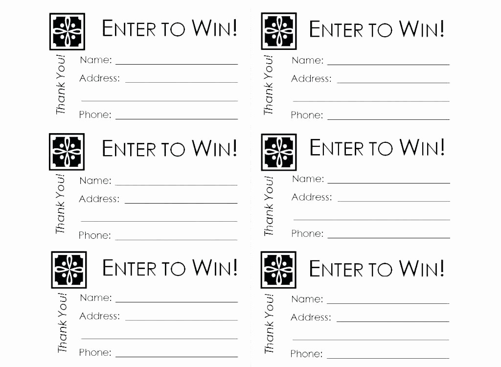 Create Your Own Tickets Free Unique Free Printable Raffle Tickets Template Design Your Own