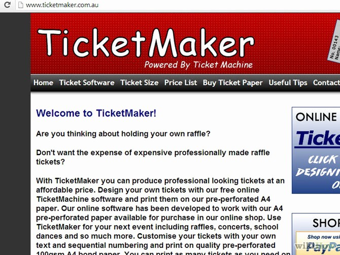 Create Your Own Tickets Template Beautiful E Direction Tickets E Direction Concert Tickets Ml