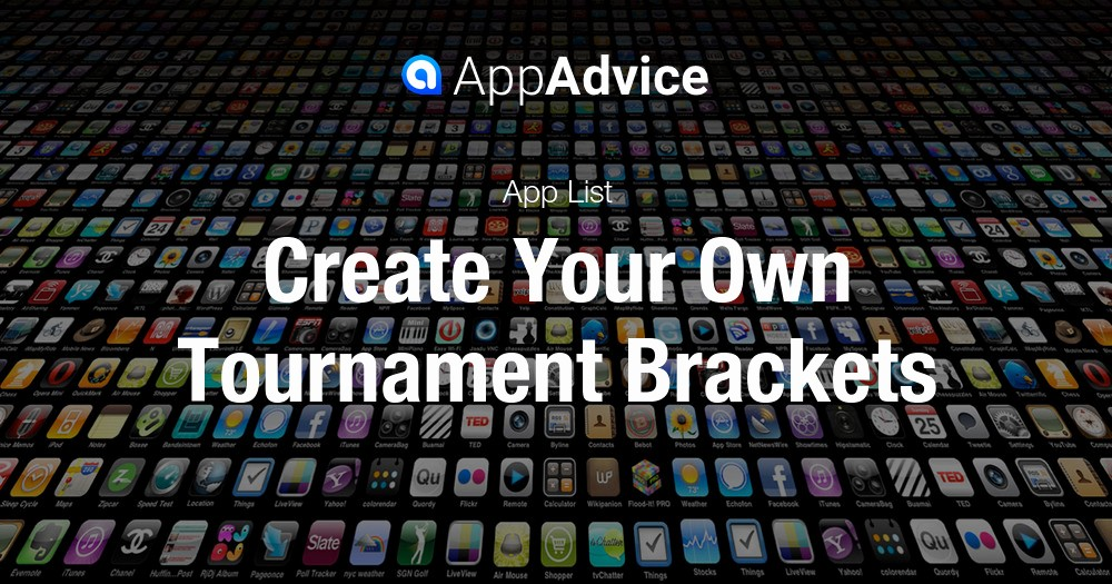 Create Your Own tournament Bracket Fresh Create Your Own tournament Brackets