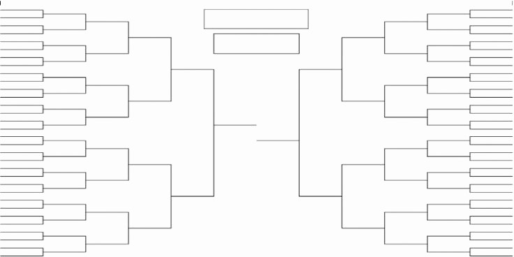 Create Your Own tournament Bracket Inspirational 1000 Images About Design Your Own Dry Erase Boards On