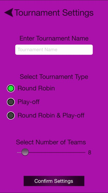 Create Your Own tournament Bracket Lovely Create Your Own tournament Brackets