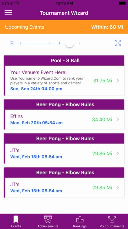 Create Your Own tournament Bracket New Create Your Own tournament Brackets