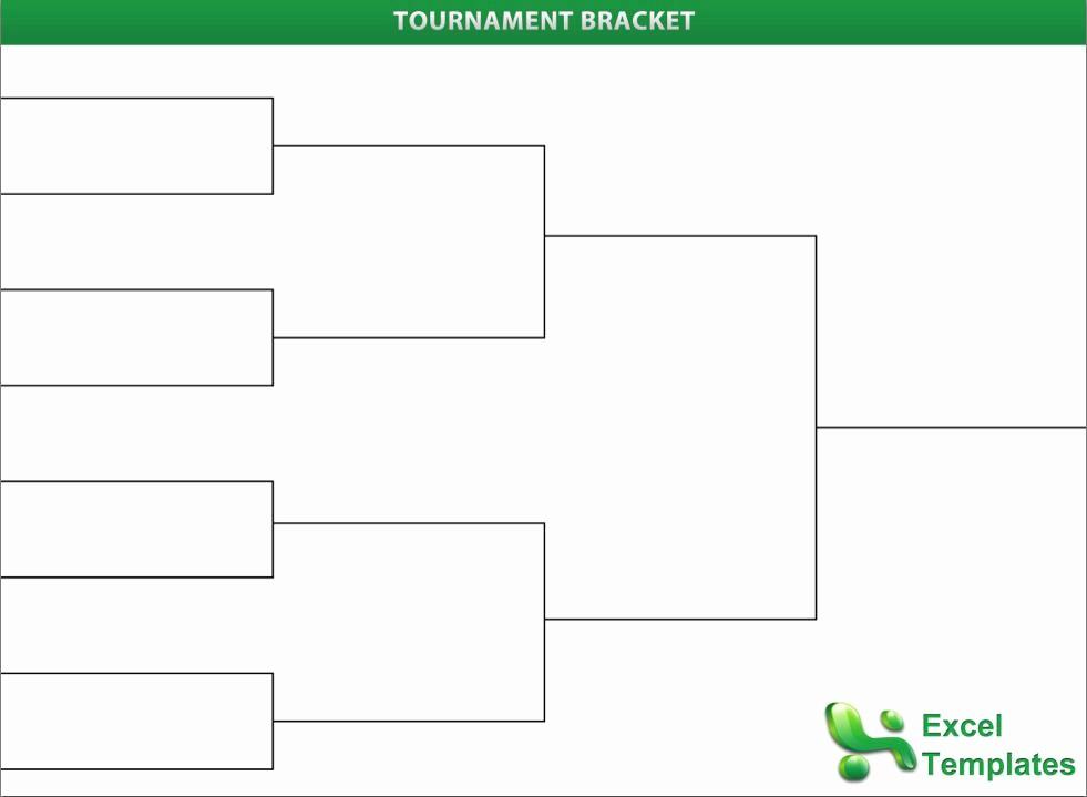 Create Your Own tournament Bracket Unique tournament Bracket Maker