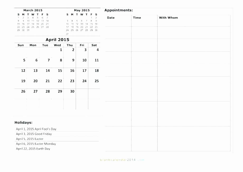 Create Your Own Weekly Calendar Awesome How to Make Your Own Calendar Calendar Template 2018 Word
