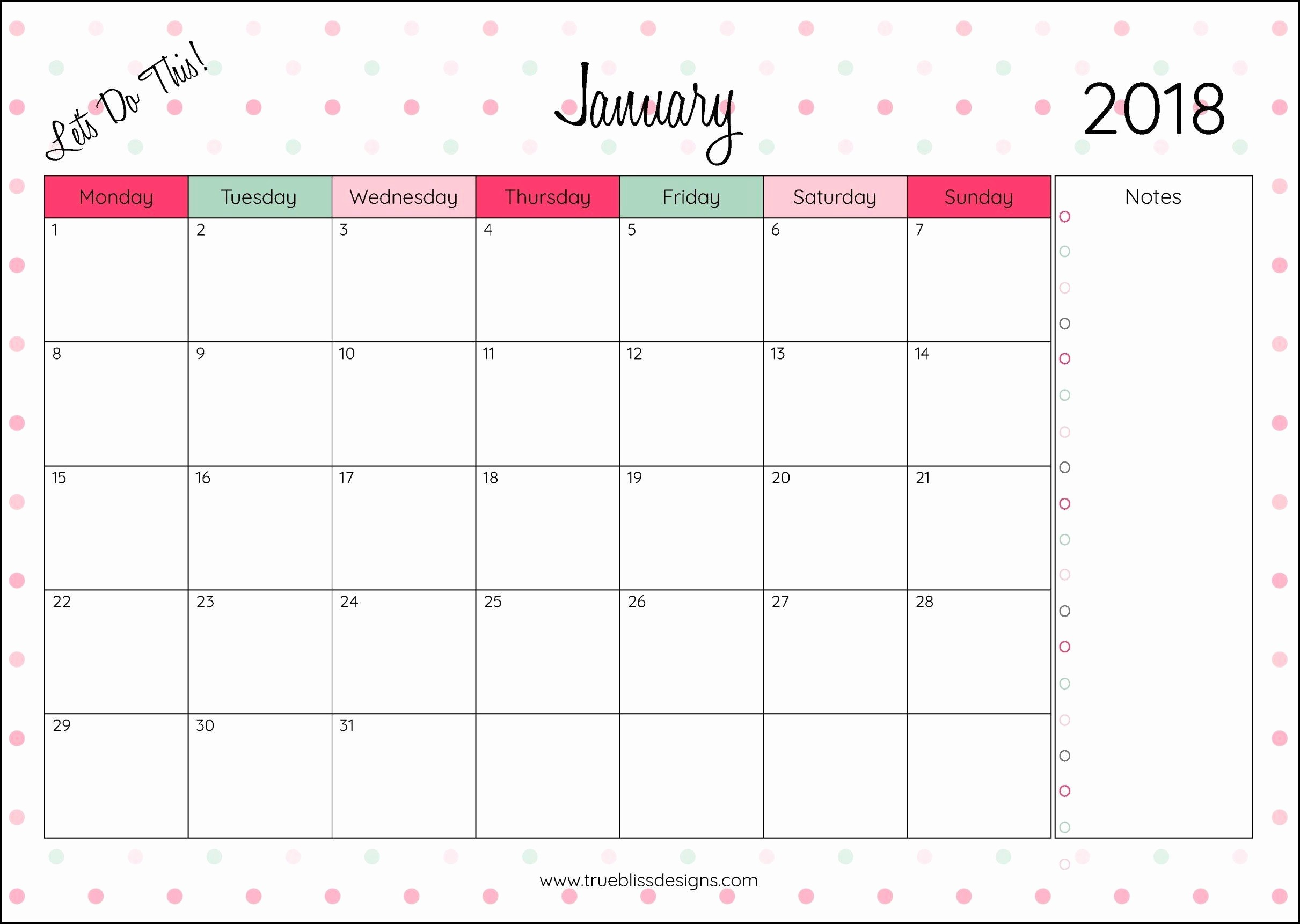 Create Your Own Weekly Calendar New Make Your Own Calendar Free Line Printable Best Make