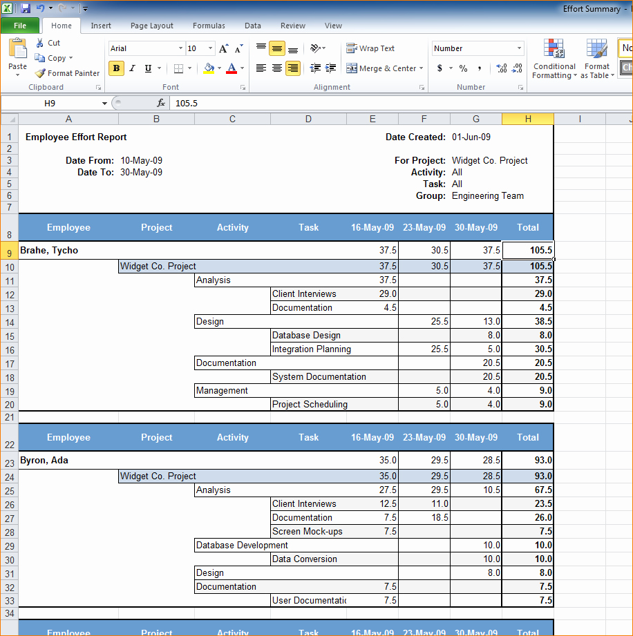 Creating A Timesheet In Excel Beautiful How to Make A Timesheet In Excel 2013 How to Create A