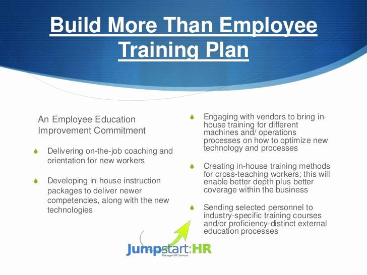 Creating A Training Manual Template Elegant Employee Development Roadmap Template Templates Resume