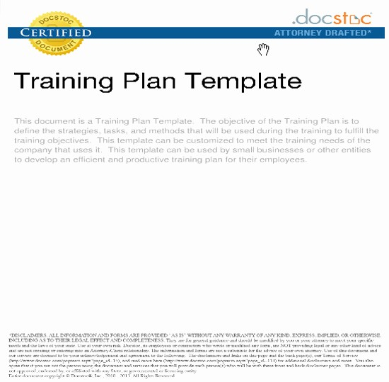 Creating A Training Manual Template Unique Boring Work Made Easy Free Templates for Creating Manuals