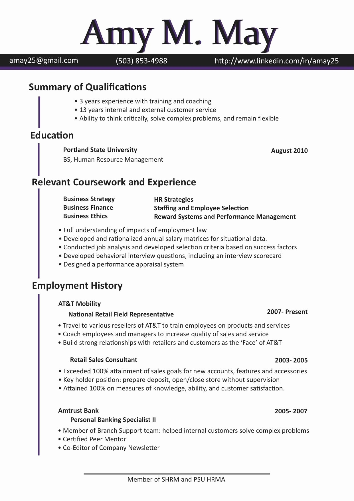 Creating A Training Manual Template Unique Resume Template Training Manual Word 2010 How to Make A