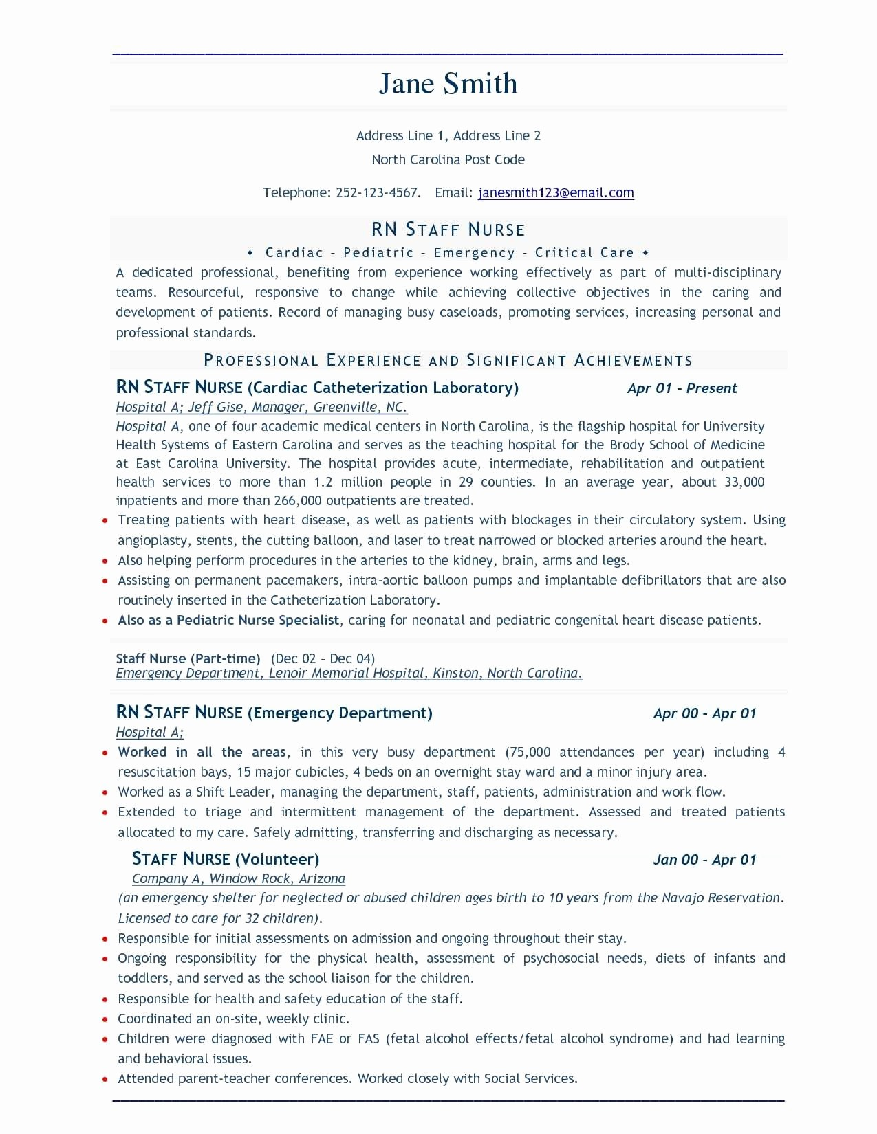 Creative Resume Template for Word Beautiful 41 Last Creative Resume Templates Free Download for