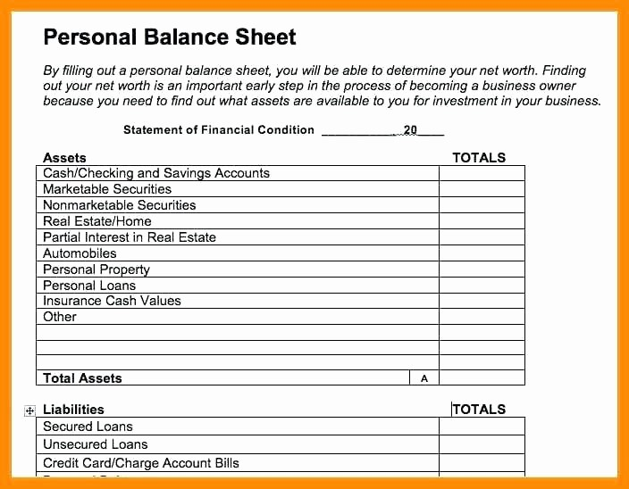 Credit Card Balance Sheet Template Lovely Credit Card Balance Spreadsheet Template