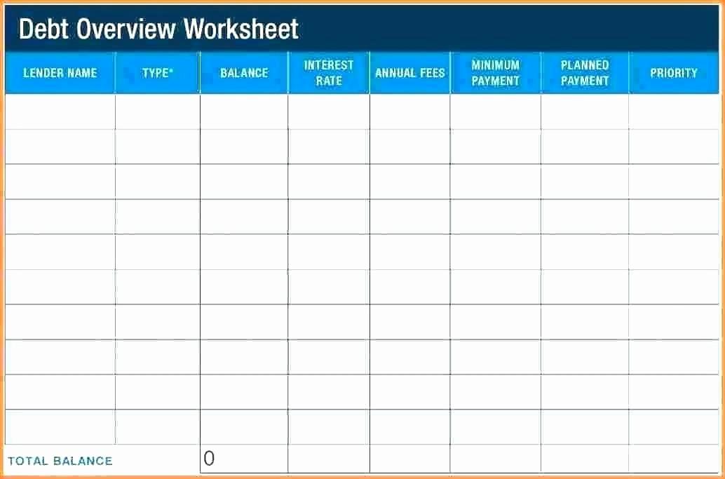 Credit Card Balance Sheet Template Luxury Credit Card Payoff Excel Spreadsheet Template Tracking