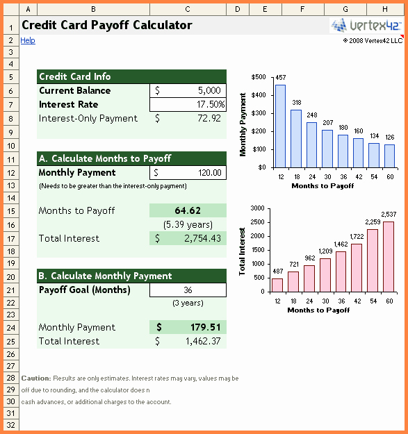 Credit Card Payment Tracking Spreadsheet Awesome 12 Credit Card Debt Payoff Spreadsheet