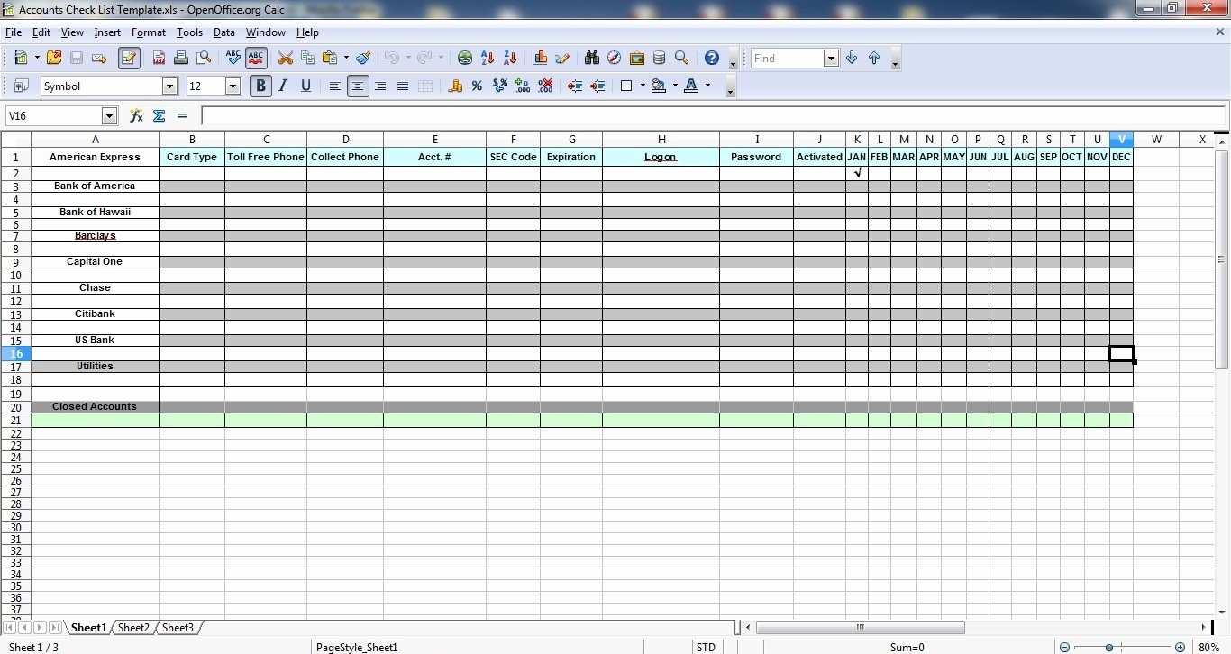 Credit Card Payment Tracking Spreadsheet Lovely Credit Card Payment Tracking Spreadsheet as Inventory