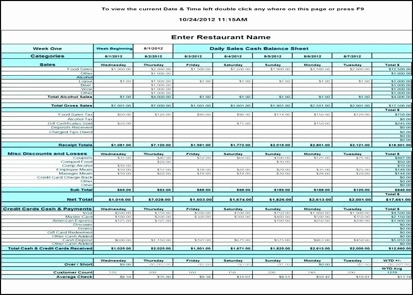 Credit Card Payment Tracking Spreadsheet Lovely Template Credit Card Tracking Spreadsheet Inspirational