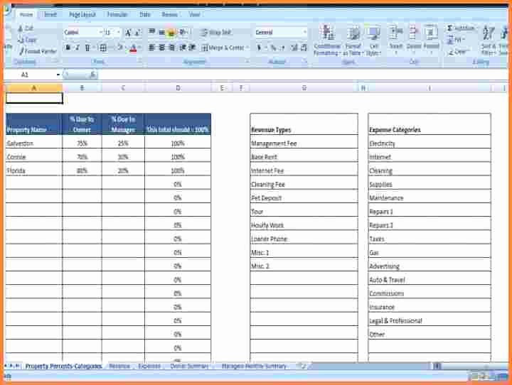 Credit Card Payment Tracking Spreadsheet New 12 Rent Payment Tracker Spreadsheet